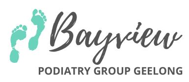 Bayview Podiatry
